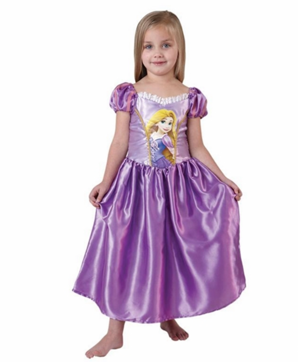 36b45770a517 rapunzel-kostume-til-børn-rapunzel-udklædning-til-børn-rapunzel-kjole-til- børn-rapunzel-fastelavn-rapunzel-gaver-rapunzel-tiara-rapunzel-hår-rapunzel-  ...