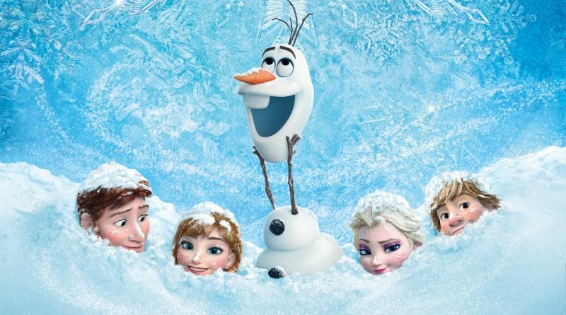 e5ba3905b5ea ... -kostume-olaf-kostume-olaf-udklædning-frost-sko-frost-magisk-is-handske- frost-gaver-disney-frost-fastelaven-disney-kostume-til-børn-alletiders- disney