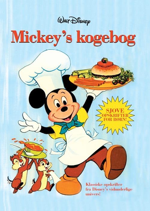 mickeys-kogebog1452264852