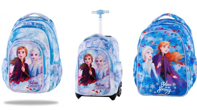 frost skoletasker 2020, frost 2 skoletasker, frozen skoletasker 2020, frozen 2 skoletasker, frost rygsæk til skole, frozen rygsæk til skole, frozen skoletaskesæt, frost skoletaskesæt, disney skoletasker til børn