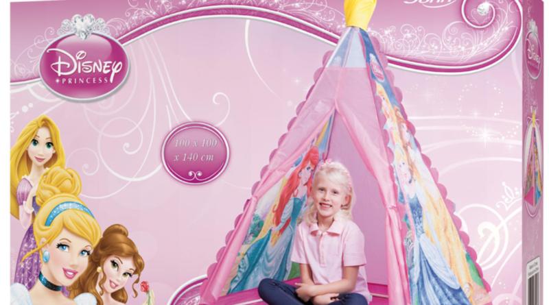 Skærmbillede 2017 01 14 kl. 18.37.11 800x445 - Disney prinsesse legetelt