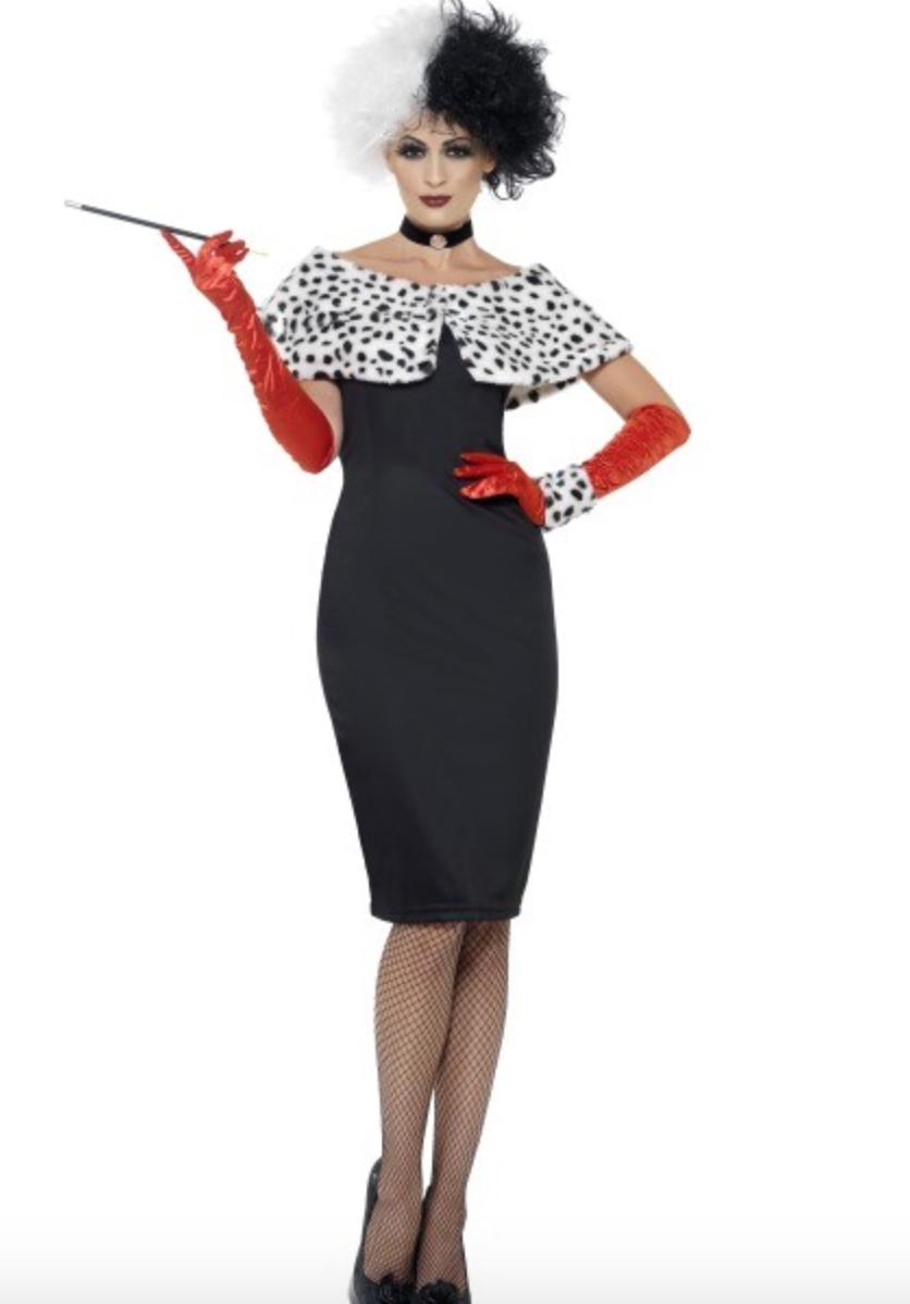 disney-kostume-til-voksne-disney-voksen-kostume-alletiders