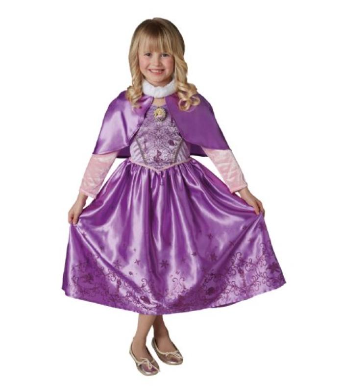 Skærmbillede 2018 01 12 kl. 00.19.01 - Disney prinsesse kostume til børn