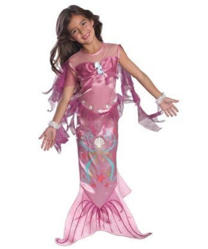 Skærmbillede 2018 01 14 kl. 12.01.44 - Disney prinsesse kostume til børn