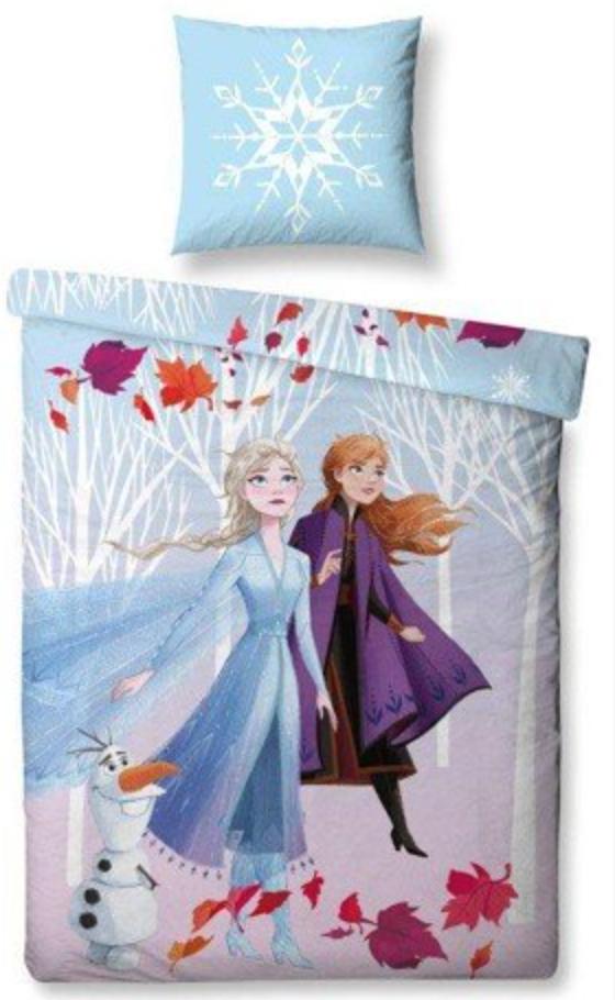 Skærmbillede 2019 11 14 kl. 07.52.51 - Frost sengetøj - find din favorit