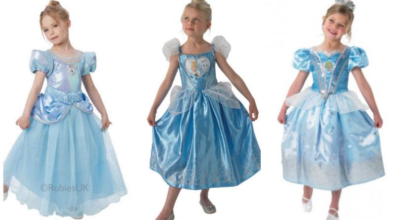 askepot kostume til børn, askepot udklædning til børn, askepot kjole til børn, askepot tøj til børn, askepot børnekostume, askepot balkjole til børn, disney kostume til børn, disney kostumer til børn, disney børnekostumer, alletiders disney