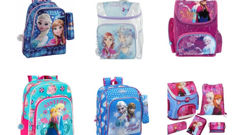 frost skoletaske, frost skoletasker, frost skoleudstyr, klar til skolestart, skoletaske med frost, skoletasker, skoletasker