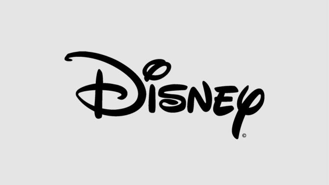 Disney klassikere liste