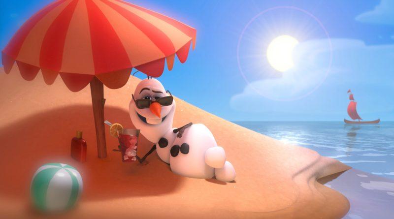frost badetøj, frost strandsæt, frost badebold, frost badering, frost solbriller, frost poncho, frost badehåndklæde, frost badedragt, frost bikini, frost badeudstyr, frost gaver, alletiders disney, frost sommer
