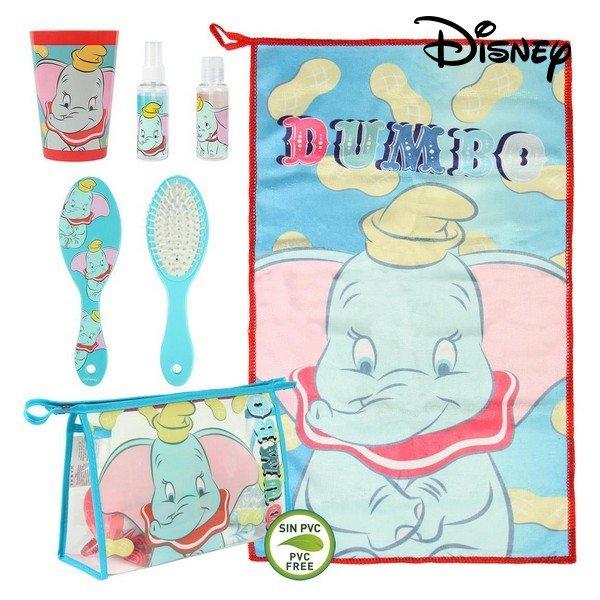 disney dumbo toilettaske - Disney toilettaske til børn