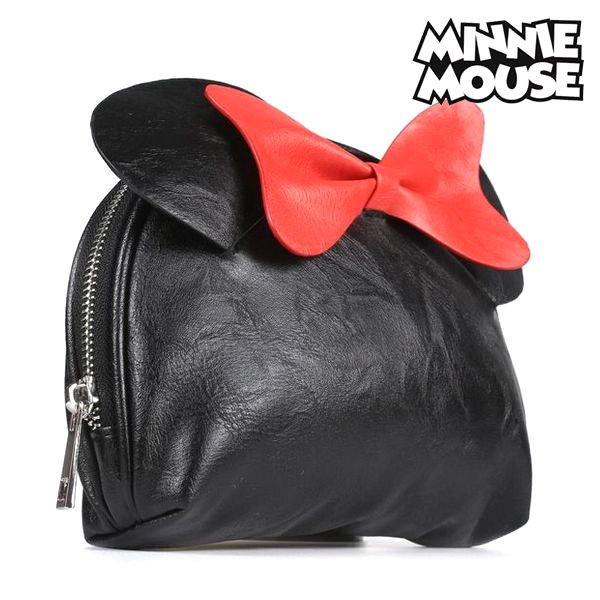 minnie mouse toilettaske - Disney toilettaske til børn