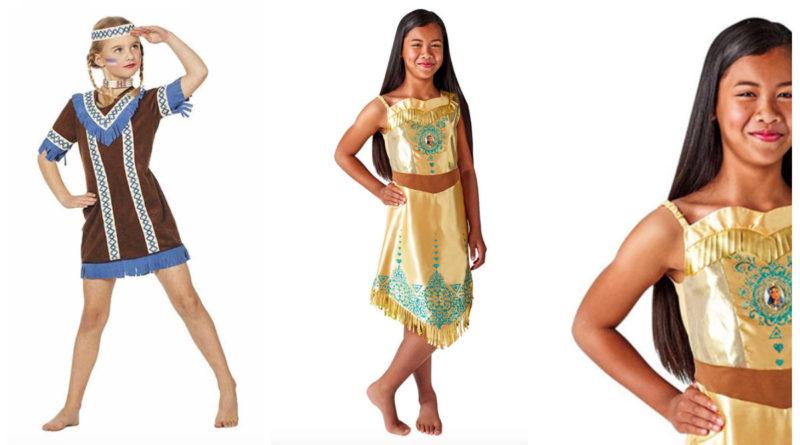 pocahontas kostume til børn, pocahontas kostume, pocahontas udklædning til børn, pocahontas kjole, pocahontas tøj, pocahontas, disney kostume til børn, disney kostumer, disney prinsesse kostume, disney prinsesse kostumer, alletiders disney, pocahontas gaver