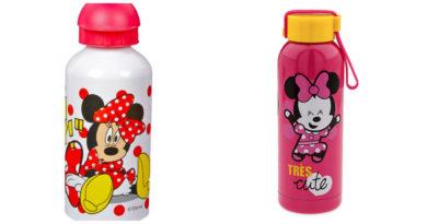 Minnie Mouse drikkedunk