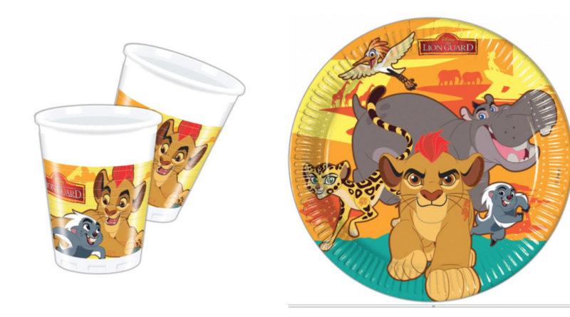 løvernes garde fødselsdag, løvernes garde temafest, løvernes garde fest, løvernes konge fødselsdag, inspiration til fødselsdag, disney fødselsdag, disney temafest