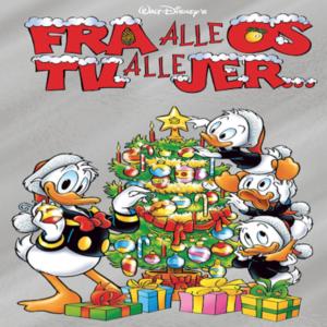 Skærmbillede 2018 09 08 kl. 23.59.51 300x300 - Disney julebøger
