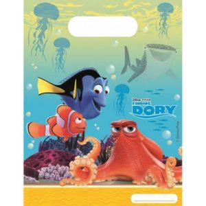find dory slikposer 300x300 - Find Dory fødselsdag