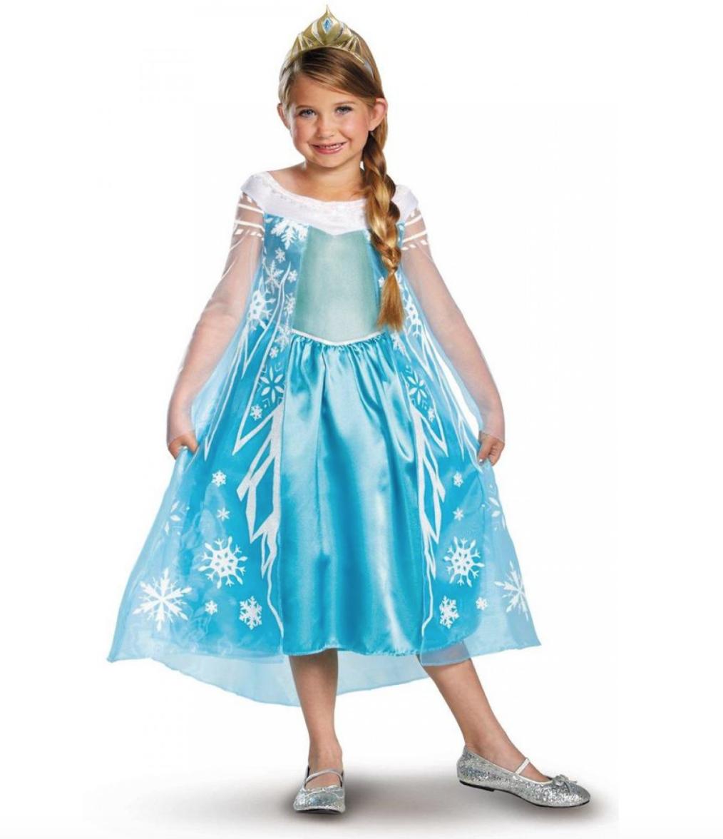 Skærmbillede 2017 10 28 kl. 09.33.05 - Elsa kostume til børn