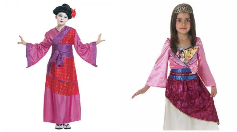 mulan kostume til børn, mulan udklædning til børn, mulan kjole til børn, mulan kostumer, mulan børnekostumer, mulan tøj til børn, disney kostumer til børn, disney udklædning til børn, disney mulan, geisha udklædning til børn, geisha kostume til børn, geisha dragt til børn, alletiders disney, mulan gaver, disney prinsesse kostumer, disney prinsesser børnekostumer