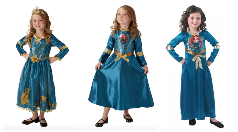 merida kostume til børn, merida udklædning til børn, merida kjole til børn, modig kjole til børn, modig kostume til børn, modig udklædning til børn, merida kostumer, merida børnekostumer, modig kostumer, modig børnekostumer, disney kostumer, disney børnekostumer, alletiders disney