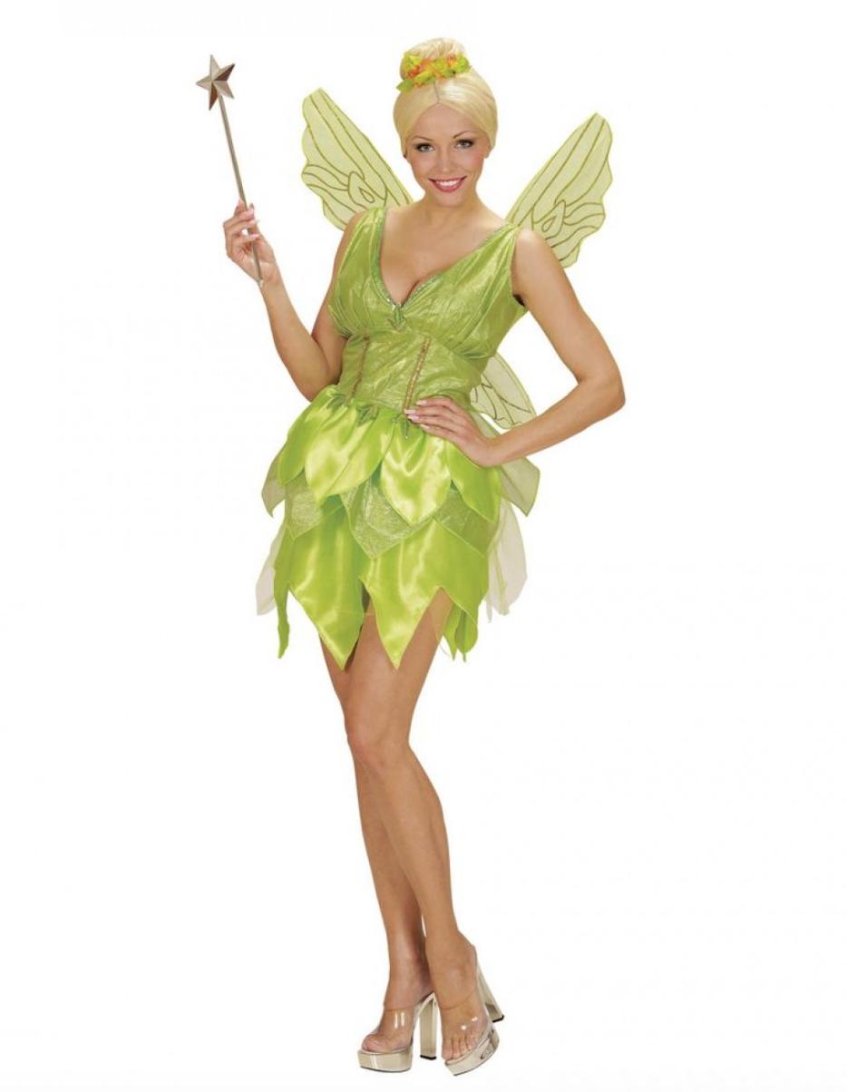 karneval udklædning voksne
