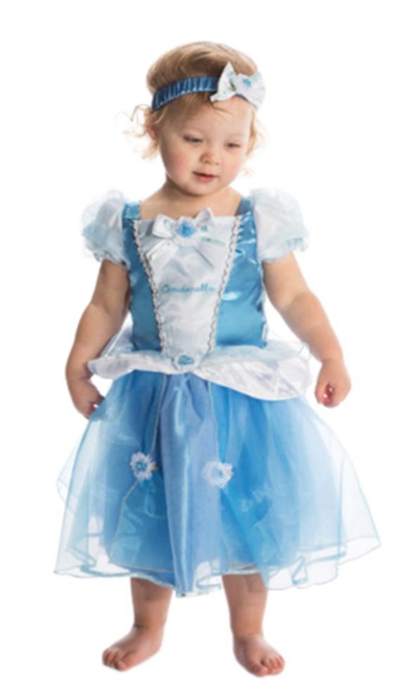 Skærmbillede 2018 12 15 kl. 22.37.13 - Disney prinsesse kostume til børn