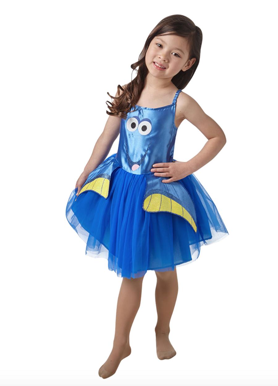 Skærmbillede 2018 12 31 kl. 00.21.38 - Find Dory kostume til børn