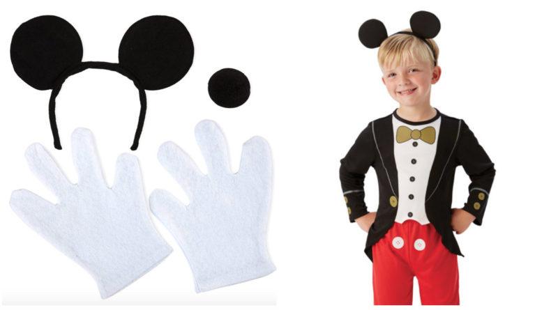 mickey mouse kostume til børn, mickey mouse udklædning til børn, mickey mouse tøj til børn, mickey mouse handsker til børn, mickey mouse ører til børn, mickey mouse børnekostume, disney kostume til børn, disney børnekostumer, disney udklædning til børn, alletiders disney