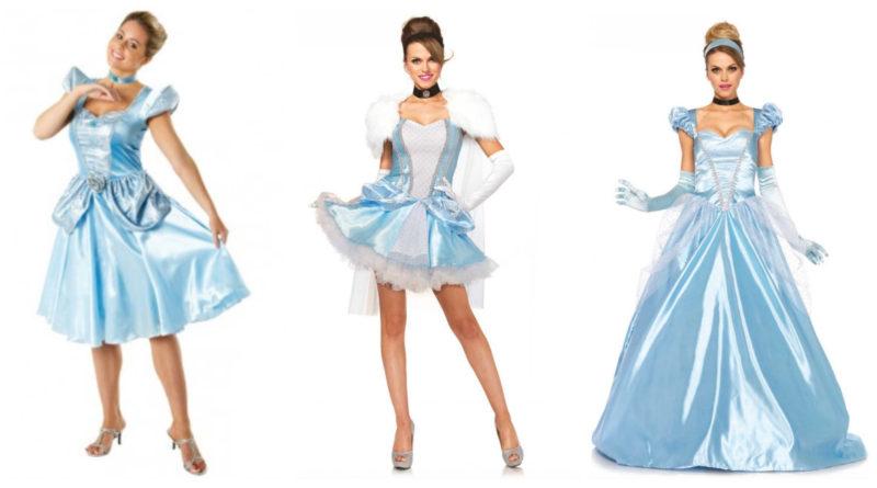 askepot kostume til voksne, askepot udklædning til voksne, askepot tøj til voksne, askepot kjole til voksne, askpot voksen kostumer, disney prinsesse kostumer til voksne, alletiders disney, askepot kostume til børn, askepot udklædning til børn, askepot kjole til børn, askepot tøj til børn, askepot børnekostume, askepot balkjole til børn, disney kostume til børn, disney kostumer til børn, disney børnekostumer, alletiders disney