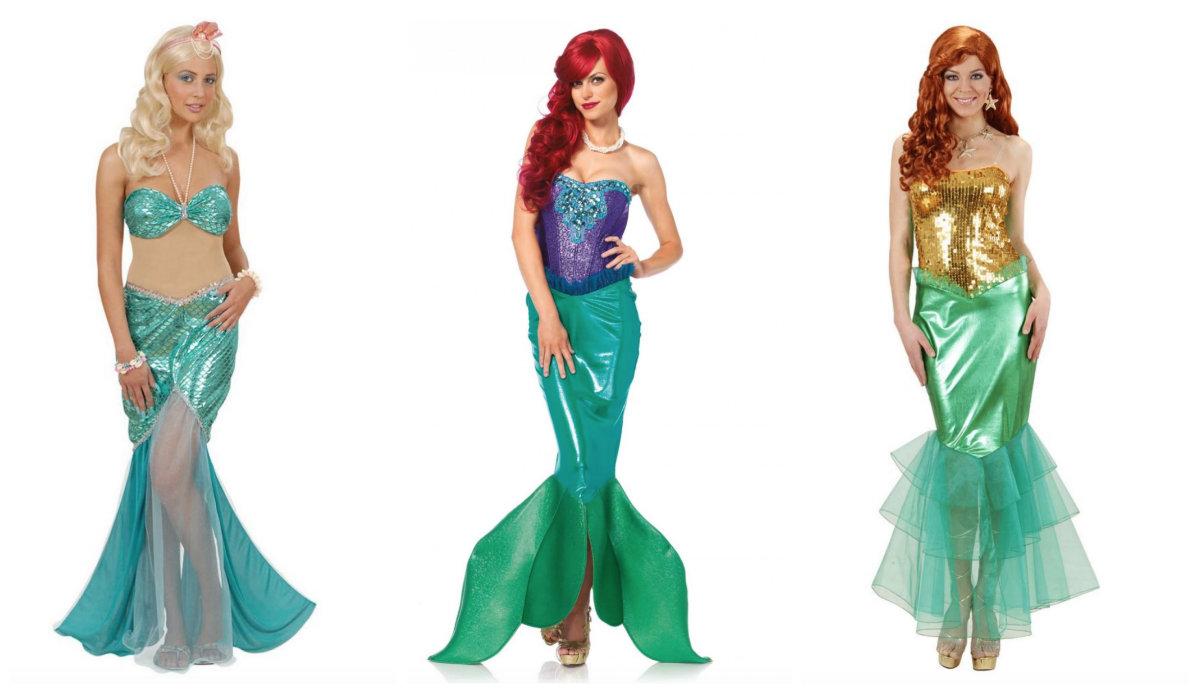 Ariel kostume til voksne, ariel udklædning til voksne, ariel kjole til voksne, ariel tøj til voksne, havfrue kostume til voksne, havfrue udklædning til voksne, havfrue kjole til voksne, havfrue tøkj til voksne, kostume til voksne, ariel voksenkostumer, havfrue kostumer til voksne, disney kostumer, alletiders disney