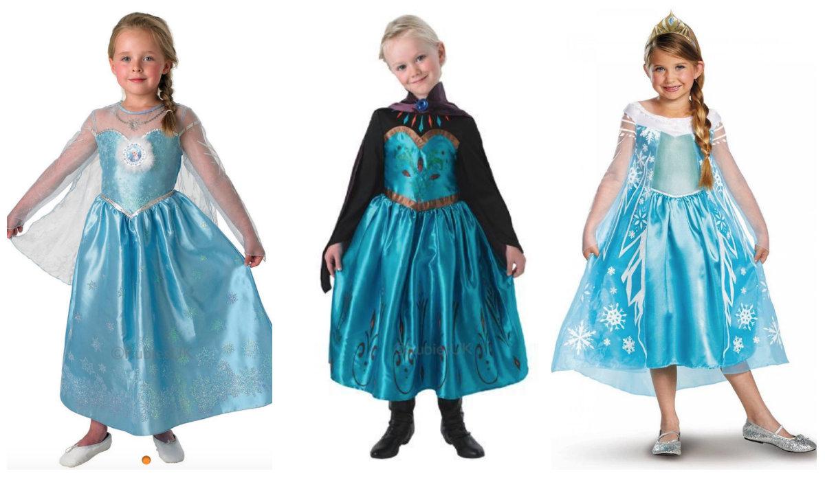 43b6a5089ca3 elsa-kostume-til-børn - Alletiders Disney