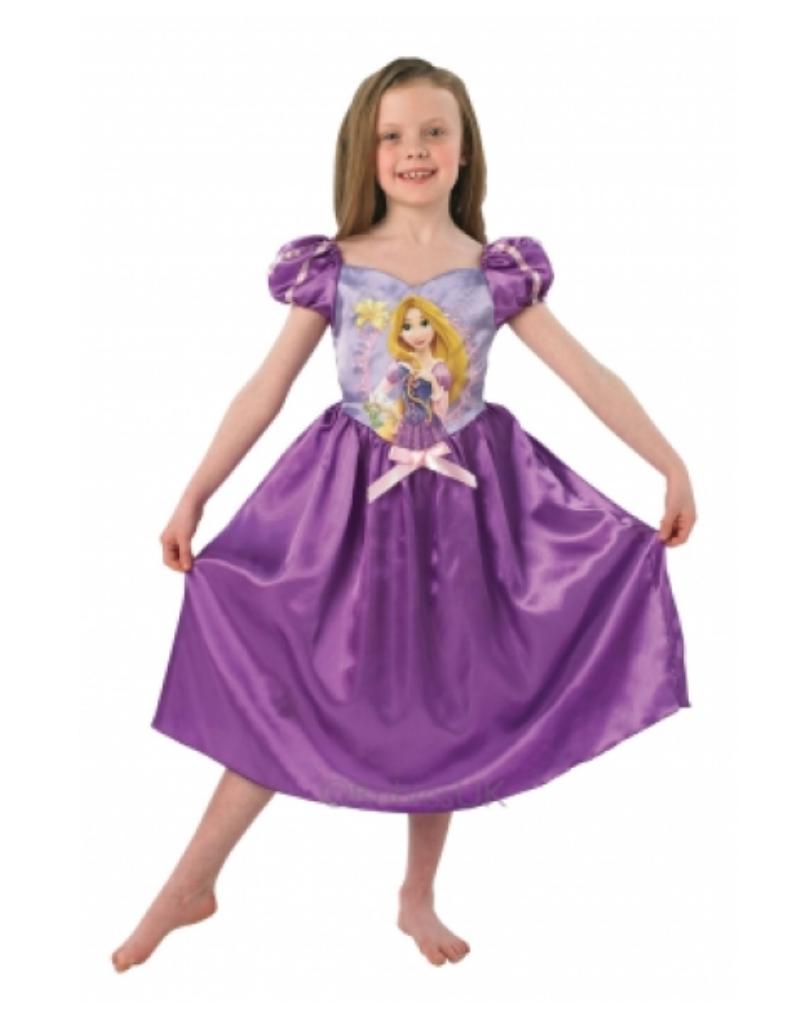 Skærmbillede 2018 12 11 kl. 00.12.25 - Disney prinsesse kostume til børn