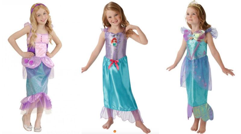 ariel kostume til børn, ariel udklædning til børn, ariel kjole til børn, ariel tøj til børn, ariel børnekostumer, havfrue kjole til børn, den lille havfrue kostume til børn, havfrue udklædning til børn, havfrue kjole til børn, havfrue tøj til børn, disney prinsesse kostume til børn, disney børnekostumer, alletiders disney