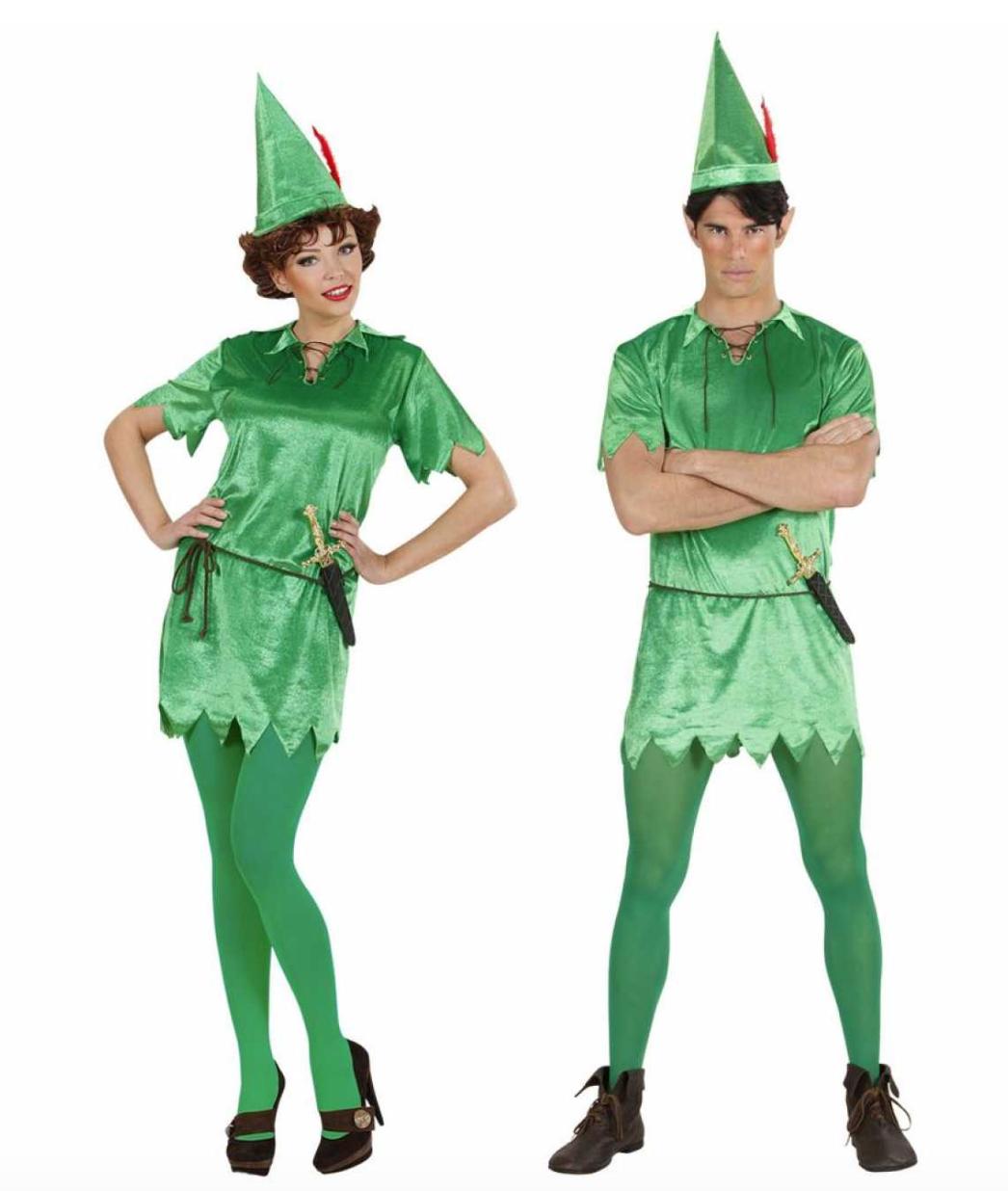 8b51e7c5d77b Er du på jagt efter et Disney voksen kostume  Disney kostume til voksne er  oplagt både til fastelavn