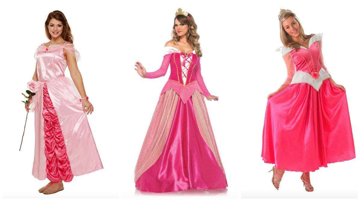 tornerose kostume til voksne, tornerose udklædning til voksne, tornerose kjole til voksne, tornerose voksenkostume, tornerose kostumer til voksne, disney prinsesse kostume til voksne, disney prinsesse udklædning til voksne, disney prinsesse kjole til voksne, disney voksenkostumer, disney kostumer til voksne, alletiders disney