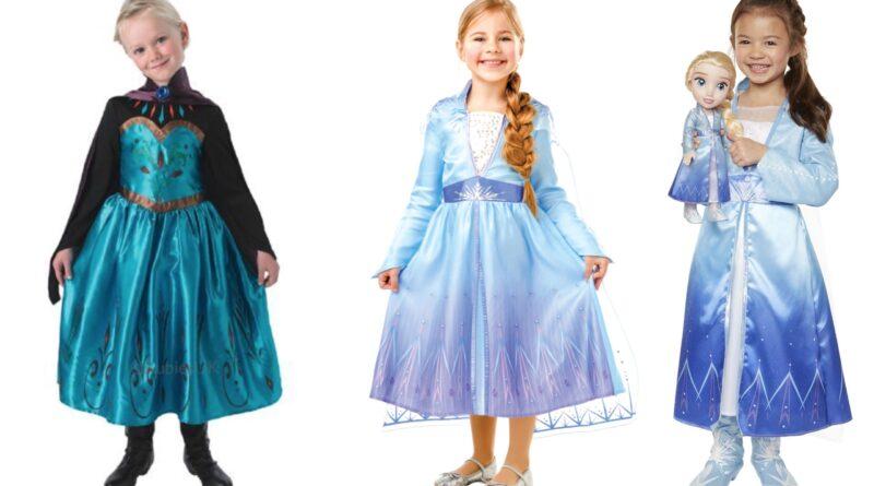 elsa kostume til børn, elsa udklædning til børn, elsa tøj til børn, elsa kostumer, elsa børnekostumer, elsa kostumer til børn, frost kostumer til børn, frost kostume til børn, frost udklædning til børn, frost kjoler til børn, frost tøj til børn, frost festkostume, frost luksus kostume, elsa fra frost kostume, frozen kostume, alletiders disney, elsa gave, frost gaver, frost 2 børnekostumer, elsa kostume fra frost 2, elsa børnekostume fra frost 2, elsa kjole fra frost 2, frost 2 elsa kostume, frozen 2 elsa kostume