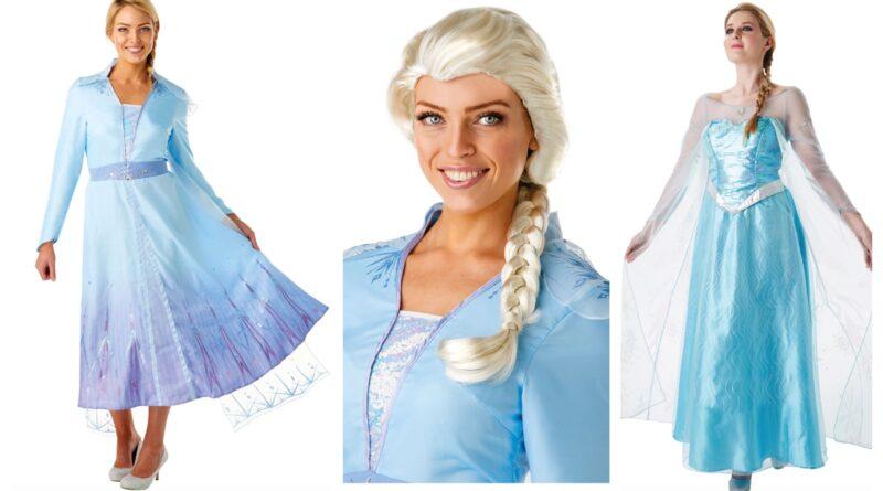 elsa kostume til voksne, elsa udklædning til voksne, elsa kjole til voksne, elsa kostumer til voksne, elsa voksenkostumer, elsa prinsessekjole, frost kostume til voksne, frost udklædning til voksne, frost kostumer til voksne, frost voksenkostumer, disney prinsesse kostume til voksne, disney prinsesse udklædning til voksne, disney prinsesse kjoler til voksne, disney kostumer til voksne, alletiders disney