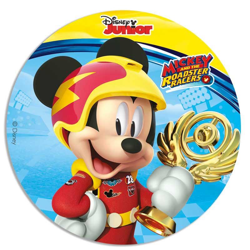 mickey mouse kageprint - Mickey Mouse kageprint
