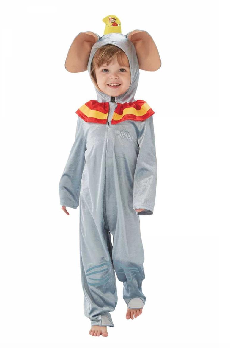 Skærmbillede 2019 04 26 kl. 23.56.01 - Dumbo kostume til børn