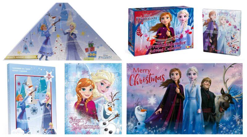 Frost julekalender 2019, frost 2 pakkekalender, frost 2 julekalender, frost pakkekalender, frozen julekalender, frozen pakkekalender, julekalender med smykker, smykkekalender, frost adventskalender, frozen adventskalender, alletiders disney, frost gaver, frost jul, frost julekalender 2019, frost pakkekalender 2019, frost kalendergaver 2019, frozen julekalender 2019, frozen pakkekalender 2019, disney julekalender til børn, disney pakkekalender til børn, disney julekalender 2019
