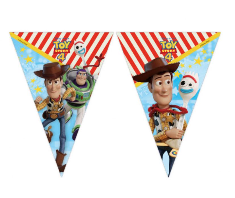 Skærmbillede 2019 11 11 kl. 08.33.05 - Toy Story 4 fødselsdag.