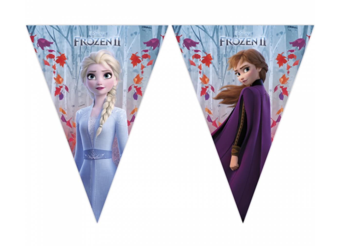 frost 2 banner - Frost 2 fødselsdag
