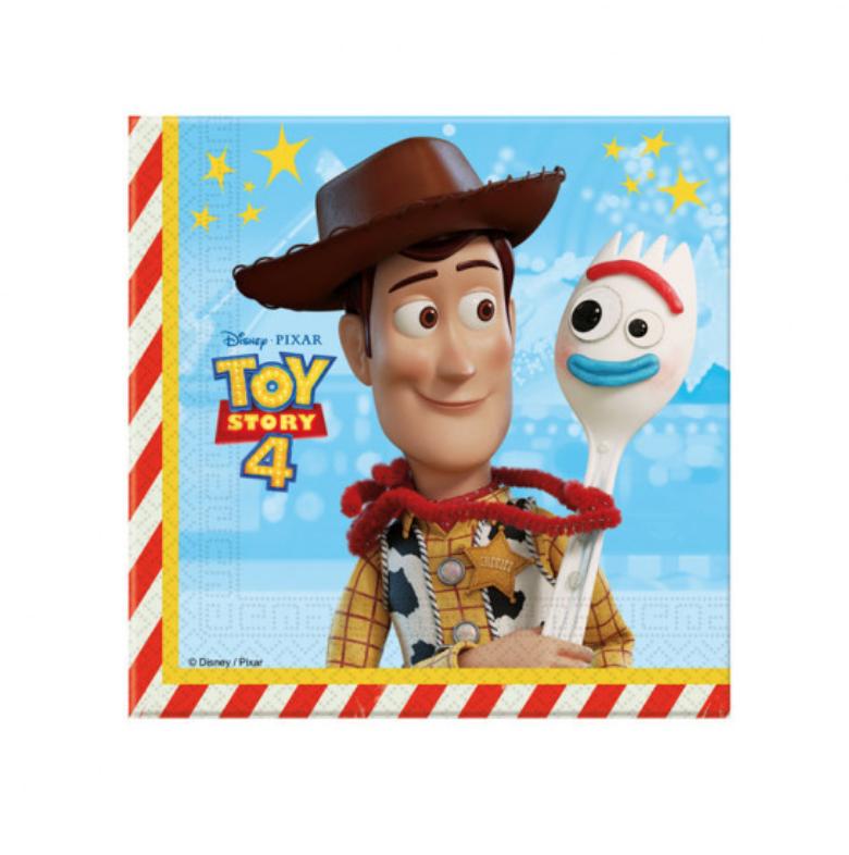 toy Story 4 frikadeller - Toy Story 4 fødselsdag.