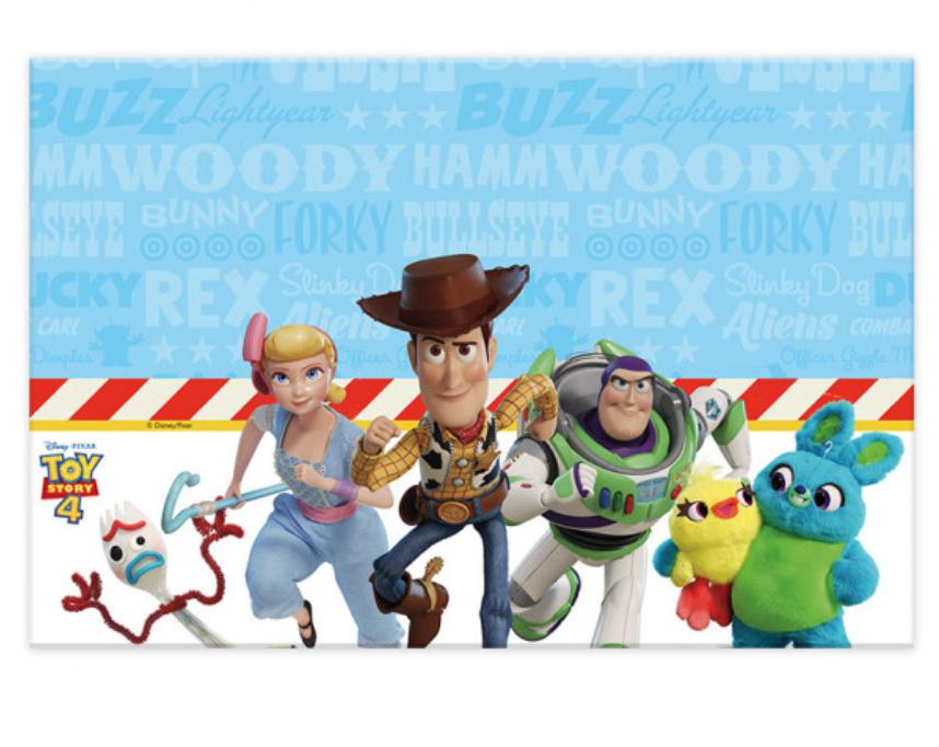 toy story 4 dug - Toy Story 4 fødselsdag.