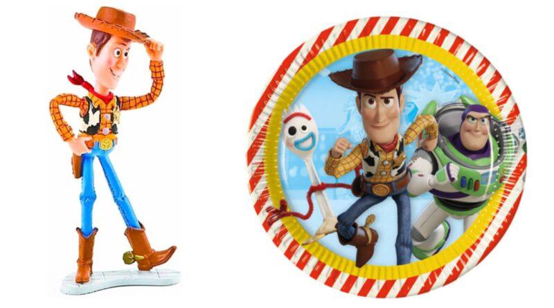 toy story 4 fødselsdag 800x445 - Toy Story 4 fødselsdag.