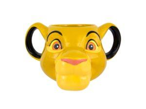 Disney Simba kop 300x225 - Disney Kopper - find din favorit