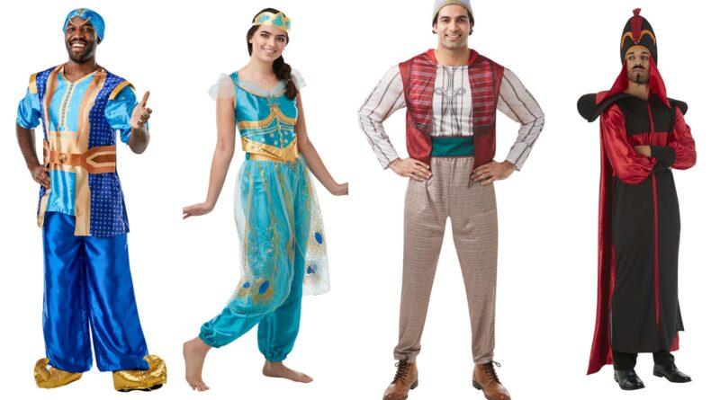 aladdin kostume til voksne, aladdin udklædning til voksne, aladdin tøj til voksne, aladdin voksenkostumer, aladdin disney kostumer, genie kostume til voksne, genie udklædning til voksne, jasmin kostume til voksne, jasmin udklædning til voksne, jafar kostume til voksne, jafar udklædning til voksne, disney kostumer til voksne, disney voksenkostumer, disney udklædning til voksne, disney fastelavnskostume til voksne