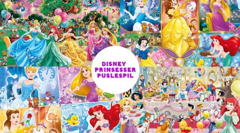 disney prinsesser puslespil, disney princess puslespil, disney prinsesser puslespil til voksne, disney prinsesser puslespil til børn, disney prinsesser gaver, disney princess gaver, disney princess gaveideer, disney børnepuslespil, disney voksen puslespil