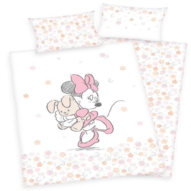 minnie mouse sengetøj, minnie mouse sengesæt, minnie mouse dynebetræk, minnie mouse juniorsengetøj, minnie mouse sengetøj til voksne, minnie mouse gaver, disney sengetøj, disney juniorsengetøj