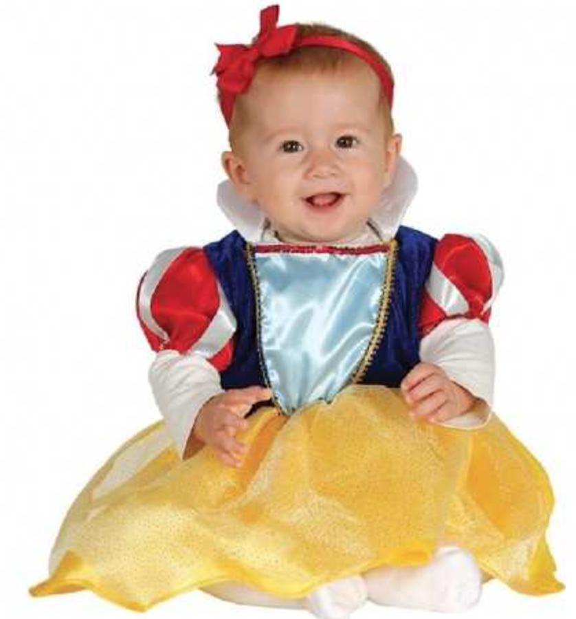Skærmbillede 2018 01 05 kl. 21.18.51 - Disney prinsesse kostume til børn