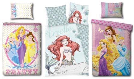 disney prinsesser sengetøj, disney prinsesse sengetøj, disney princess sengetøj, disney sengetøj med prinsesse, disney sengetøj til piger, disney junior sengetøj, disney princess gaver, disney prinsesser gaver